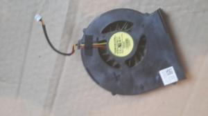 ventilator Dell inspiron 1750 0rjny4 ca NOU