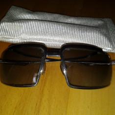 Italy Design ochelari de soare, Unisex, Protectie UV 100%