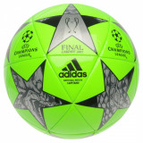 MINGE FOTBAL ADIDAS UCL FINAL 2017 - ORIGINALA!