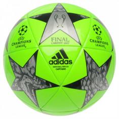 MINGE FOTBAL ADIDAS UCL FINAL 2017 - ORIGINALA!, Marime: 5, Gazon