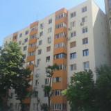 Apartament 3 camere - Apartament de vanzare, 70 mp, Numar camere: 3, An constructie: 1981, Etajul 6