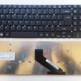 Tastatura laptop Acer Aspire E1-572G UK + Cadou
