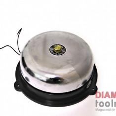 SONERIE 750 mm /220 V