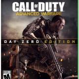 Call of Duty: Advanced Warfare - Day Zero Edition /Xbox One - Jocuri Xbox One, Shooting, 18+
