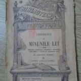 Universul Si Minunile Lui. Pasari, Cetacee, Reptile, Animale - Necunoscut, 394547 - Carte veche