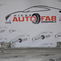 Intaritura bara spate Audi A4 combi b9
