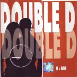 Double D - 9:AM (1 CD)