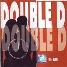 Double D - 9:AM (1 CD) - Muzica Pop cat music
