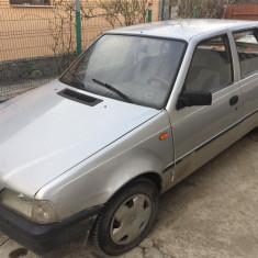 Dacia Nova GTI 1, 6, An Fabricatie: 2000, Benzina, 78000 km, 1600 cmc