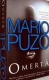 Mario Puzo - Omerta