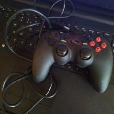 Gamepad, Joystick Gaming