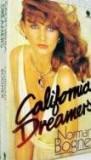 Norman Bogner - California dreamers