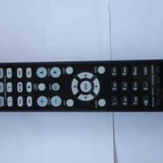 Telecomanda Denon RC-1173 originala de la amplificator