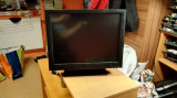 Monitor PC LCD GVision P15BX-AB459G 15 inch