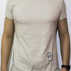 Tricou  tip Zara - tricou fashion tricou barbat - tricou sapca cod 117