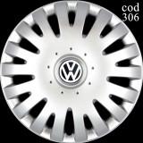 Capace roti 15 Volkswagen - Livrare cu Verificare