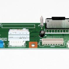 PCB DFB Circuit Board Ricoh Aficio B129 5170 B1295170A - Placa retea imprimanta