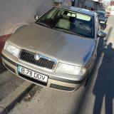 Skoda Octavia Tour, An Fabricatie: 2006, Motorina/Diesel, 169200 km, 1896 cmc