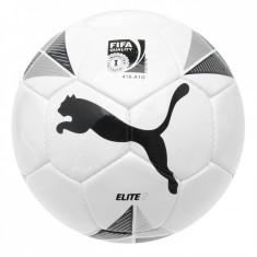 MINGE FOTBAL PUMA ELITE 2 FIFA INSPECTED - ORIGINALA!, Marime: 5
