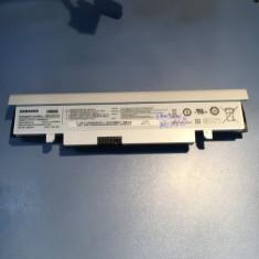 SAMSUNG NC110 BATERIE