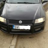 Vând Fiat Stilo 1.6 (2002), Benzina, 187053 km, 1596 cmc