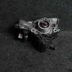 Pompa inalta presiune delphi mercedes w204 c220 cdi cod a6460700201, Mercedes-benz