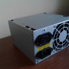 Sursa ATX 450 W P4 - Sursa PC
