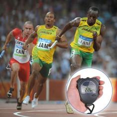 Ceas cronometru pentru antrenori ceas electronic SPORT WATCH