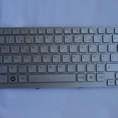 Sony vaio vgn-cr21 tastatura - Tastatura laptop