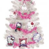Brad Hello Kitty 60cm