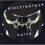 EIVIND AAESET - ELECTRONIQUE NOIRE, 1998