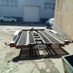 Platforma Eduard, An Fabricatie: 2008, Hibrid, 50000 km, 1700 cmc, GOLF