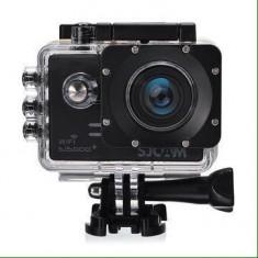 Camera K4 SJ 5000 + Action cam - in garantie - Camera Video Actiune