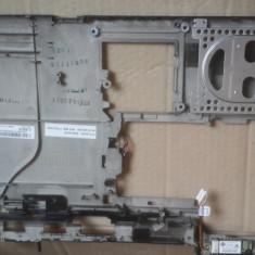 capac jos bottom case Dell XPS M1330 pp25l 60.4C348.006