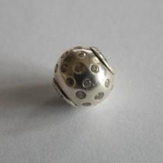 Talisman Pandora din argint -791053CZ-Joy-colectie Essence - Pandantiv argint