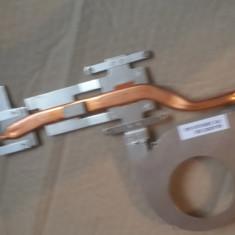 heatsink radiator Dell inspiron 1750 60.4cn07.001 ca NOU