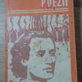Poezii - Mihai Eminescu, 394557 - Carte poezie