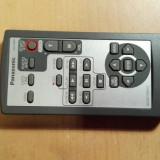 Telecomanda Panasonic N2QAEC000012