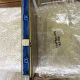 Controller excavator Hitachi EX 120-3