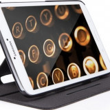 Husa Samsung Galaxy Tab 3 8'' SM T310 T311 T315 + stylus - Husa Tableta Case Logic, 8 inch