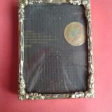 BRONZ DORE VECHI - Metal/Fonta