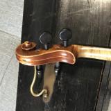 Vioara antica Antonius Stradivarius 1773 4/4