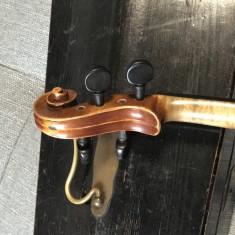 Vioara Altele antica Antonius Stradivarius 1773 4/4