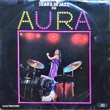 Aura Urziceanu - Seara De Jazz Cu Aura