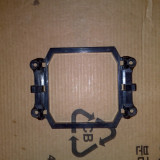 Soclu prindere cooler socket am2, am3 model 9