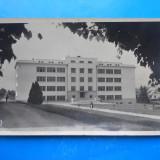 HOPCT 2 L CLUJ IN ANUL 1934 -NECIRCULATA