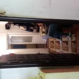 Apartament 2 camere - Apartament de vanzare, 65 mp, Numar camere: 2, An constructie: 1996, Parter