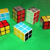 Special 2x2x3 - Cub Rubik 38x38x57 - Jocuri Logica si inteligenta