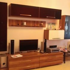 Inchiriez apartament 3 camere Piata Sudului - Apartament de inchiriat, 72 mp, Numar camere: 3, An constructie: 1983, Parter