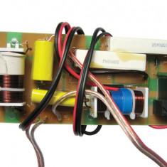 Filtru 2 cai Blue Tech DYFP-62